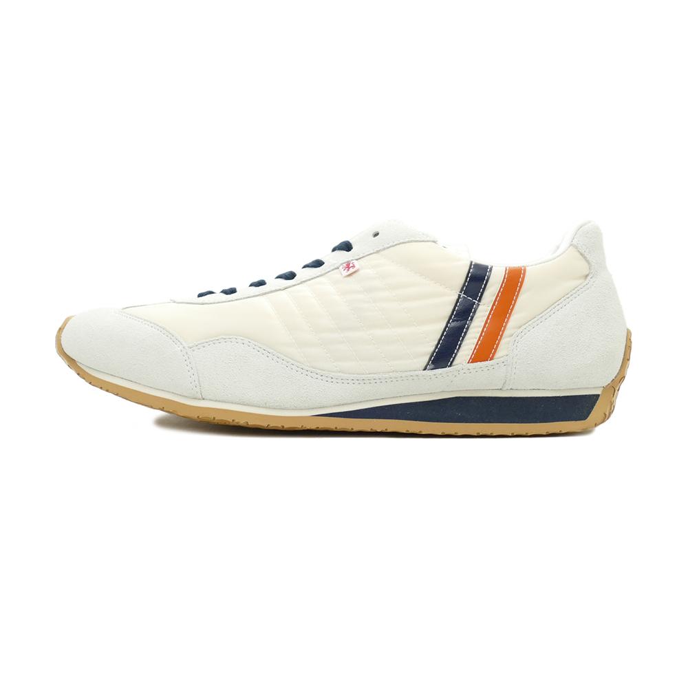 スニーカー パトリック PATRICK スタジアムクレーン オフホワイト 232100 メンズ レディース シューズ 靴 21Q1
