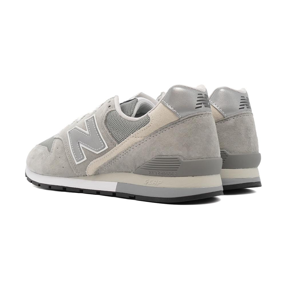 スニーカー ニューバランス NEW BALANCE CM996GR2 グレー 灰 CM996-GR2 NB メンズ シューズ 靴