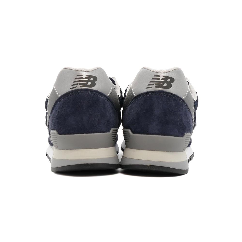 スニーカー ニューバランス NEW BALANCE CM996NV2 ネイビー 紺 CM996-NV2 NB メンズ シューズ 靴