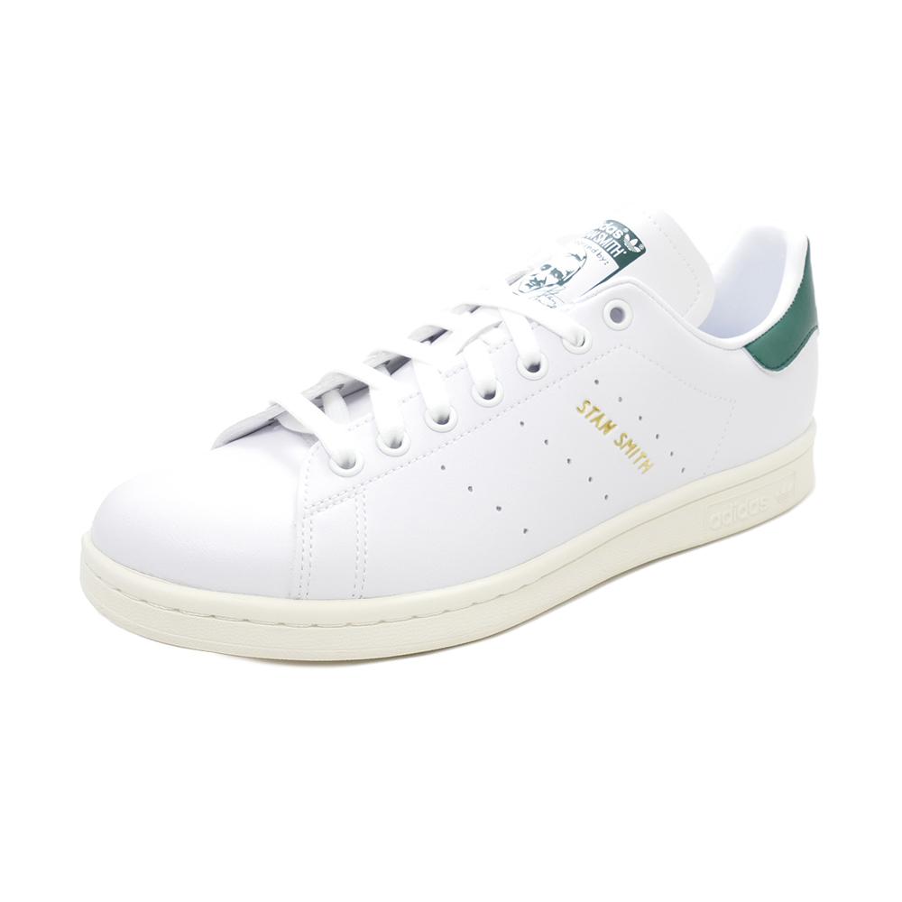 スニーカー アディダス adidas STAN SMITH フットウェアホワイト/カレッジグリーン FX5522 メンズ レディース シューズ 靴 21SS