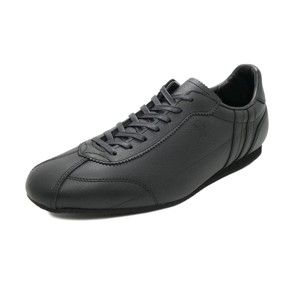スニーカー パトリック PATRICK ダチアシュリンクウォータープルーフ ブラック 503481 メンズ レディース シューズ 靴 21Q1