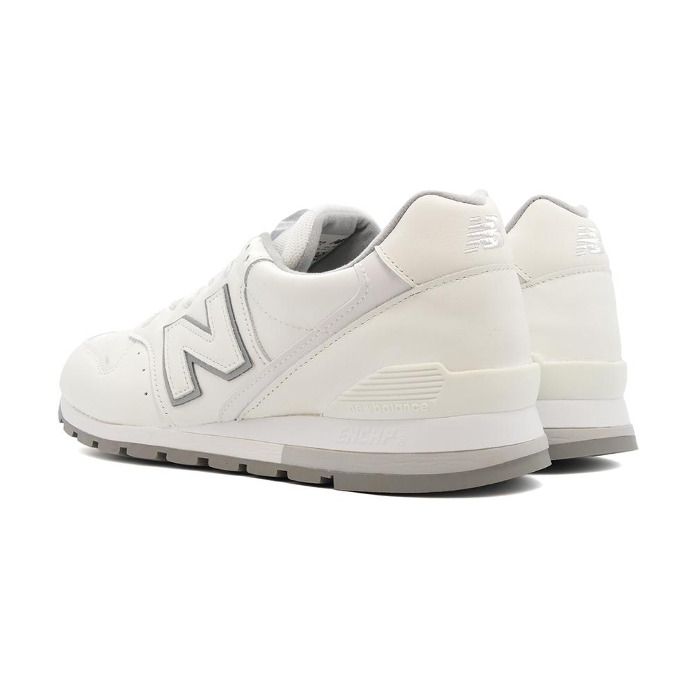 スニーカー ニューバランス NEW BALANCE M996MUB ホワイト 白 M996-MUB NB メンズ シューズ 靴