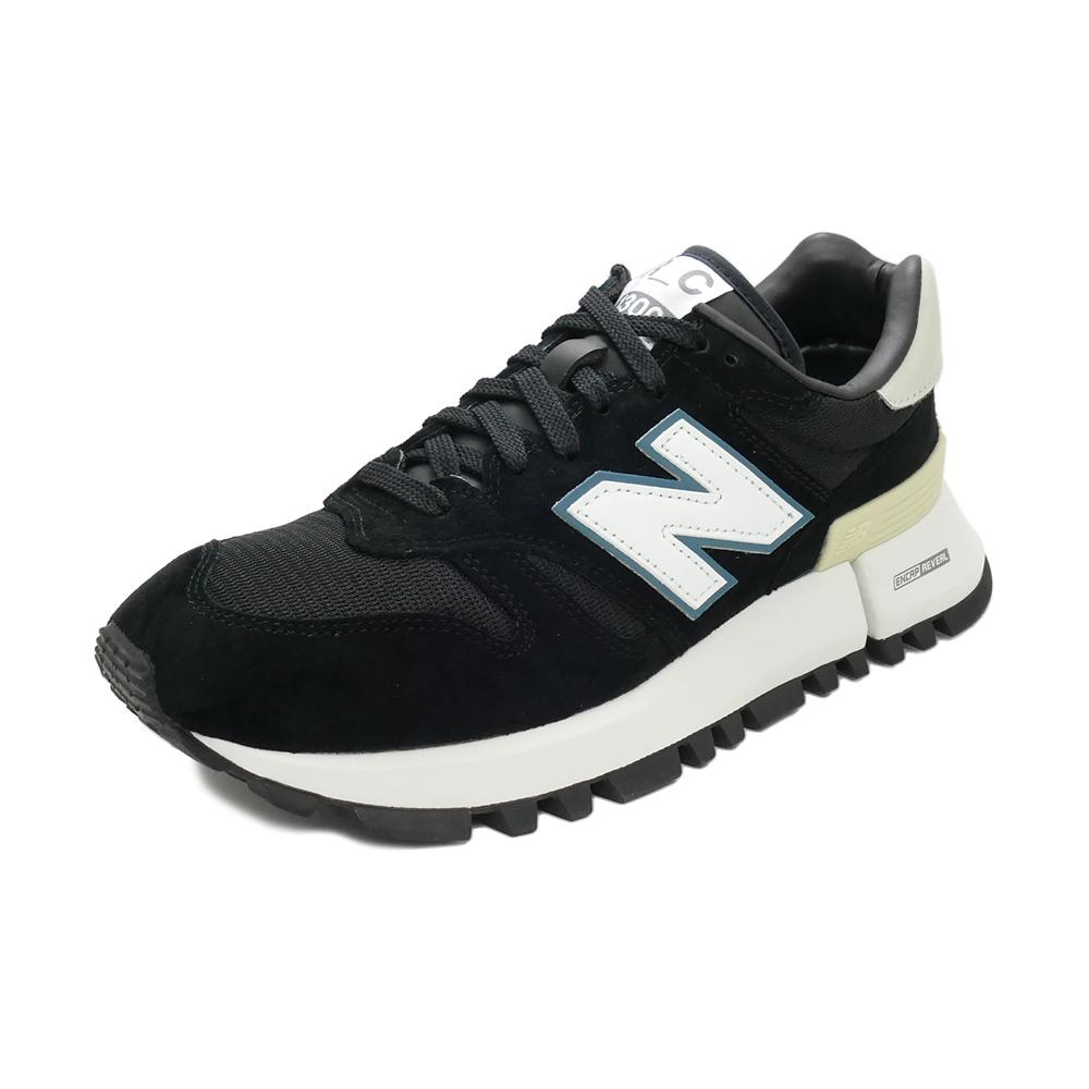 スニーカー ニューバランス NEW BALANCE MS1300BG ブラック MS1300-BG NB メンズ シューズ 靴 21SS