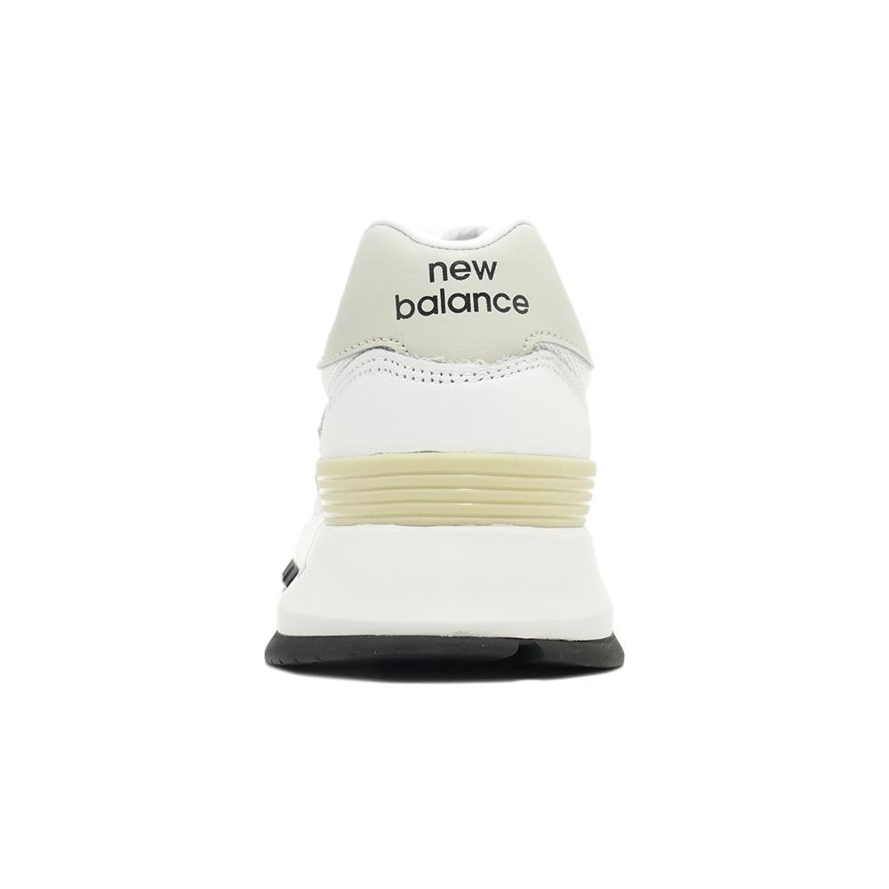 スニーカー ニューバランス NEW BALANCE MS1300WG ホワイト MS1300-WG NB メンズ シューズ 靴 21SS