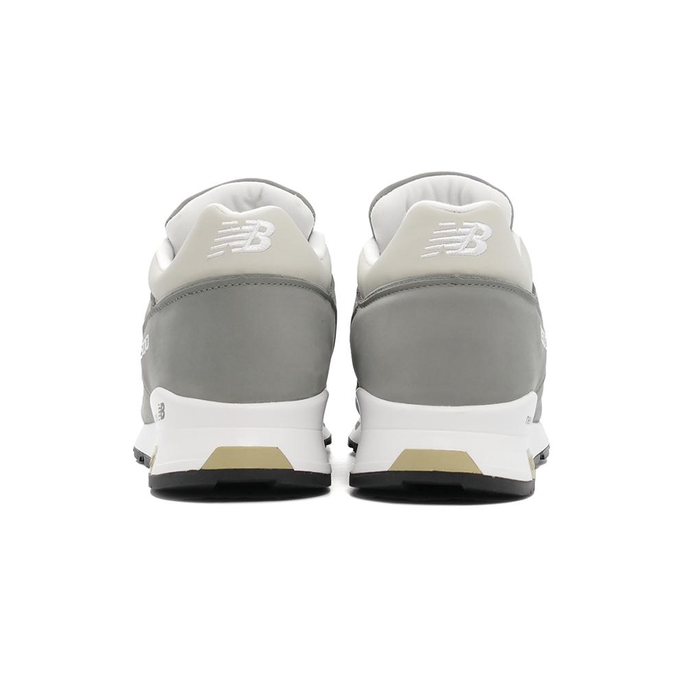 スニーカー ニューバランス NEW BALANCE M1500BSG グレー 灰 M1500-BSG NB メンズ シューズ 靴 21SS