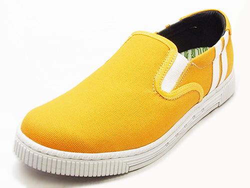 スニーカー パトリック PATRICK ミュレ マスタード 527005 メンズ レディース シューズ 靴
