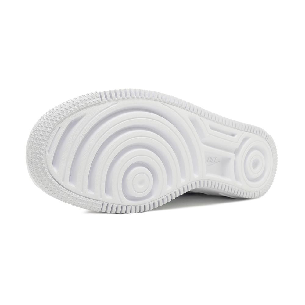スニーカー ナイキ NIKE ウィメンズ AF1 シャドウ ホワイト/インフィニットライラック/フットボールグレー CU8591-103 レディース シューズ 靴 21SU