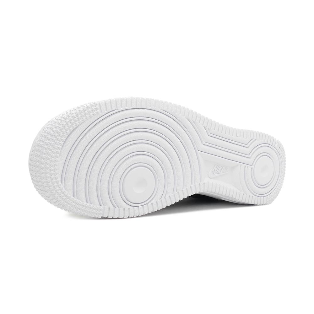 スニーカー ナイキ NIKE ウィメンズエアフォース1 '07 ESS ブラック/ホワイト/ブラック/ブラック CZ0270-001 レディース シューズ 靴 21SU