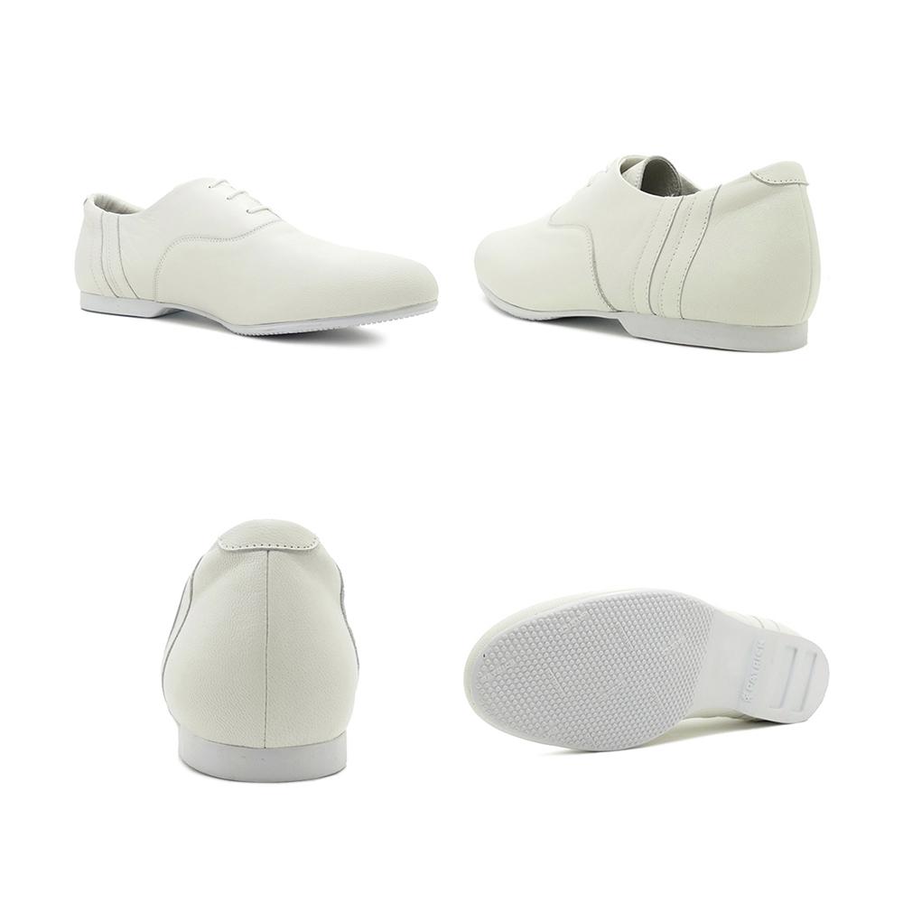 スニーカー パトリック PATRICK バレッタ2WHT ホワイト メンズ レディース シューズ 靴