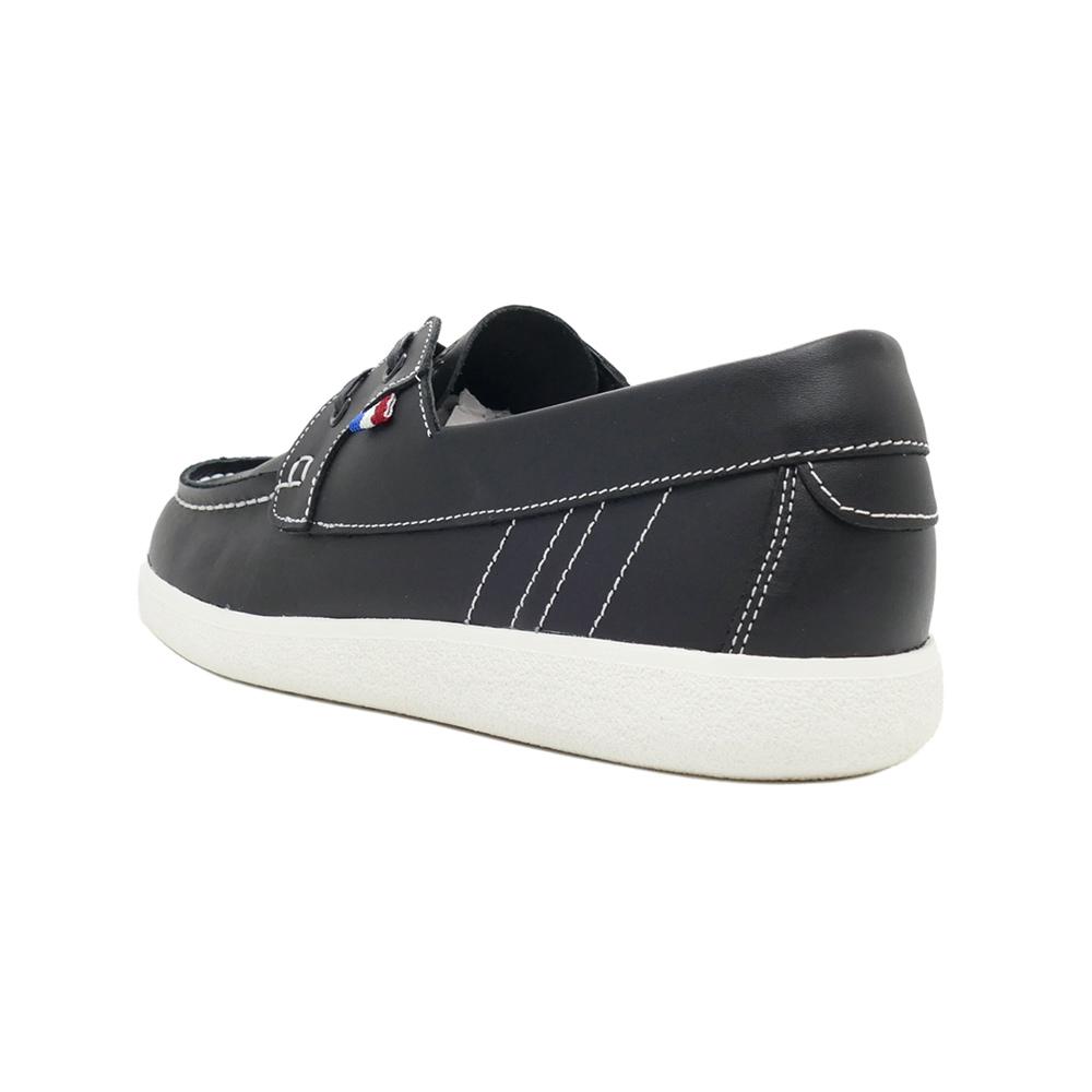 スニーカー パトリック PATRICK モンテ・レザー BLK ブラック 503071 メンズ シューズ 靴 21Q1
