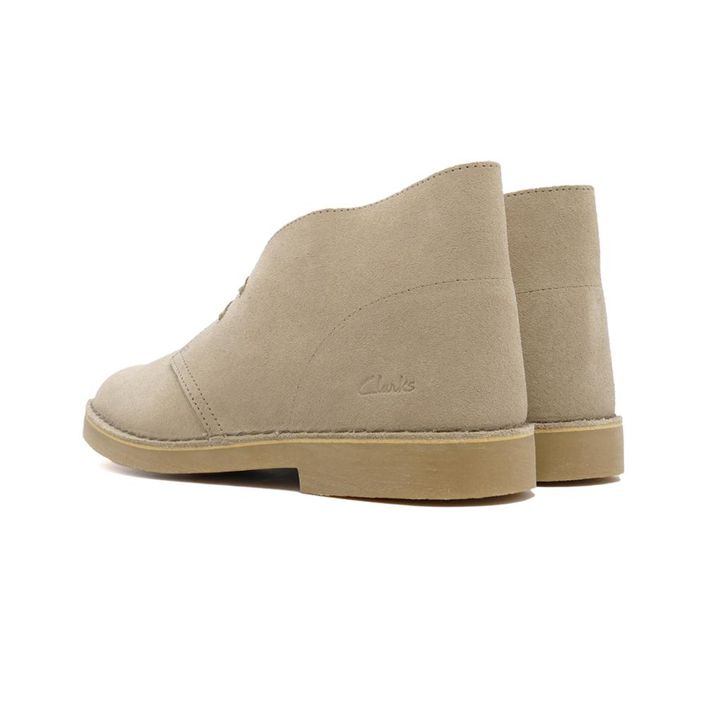 ブーツ クラークス Clarks デザートブーツ2 サンドスエード 26155495 メンズ シューズ 靴 21SS