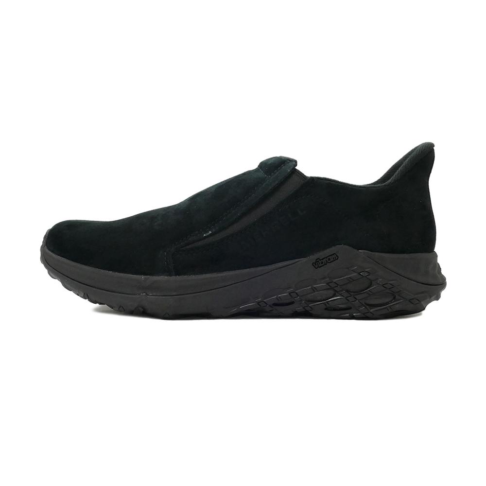 スニーカー メレル MERRELL ジャングルモック2.0AC+ ブラック M5002203 メンズ シューズ 靴