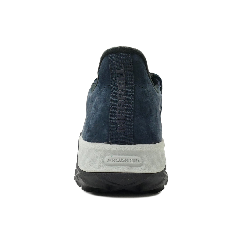 スニーカー メレル MERRELL ジャングルモック2.0AC+ ネイビー M5002205 メンズ シューズ 靴