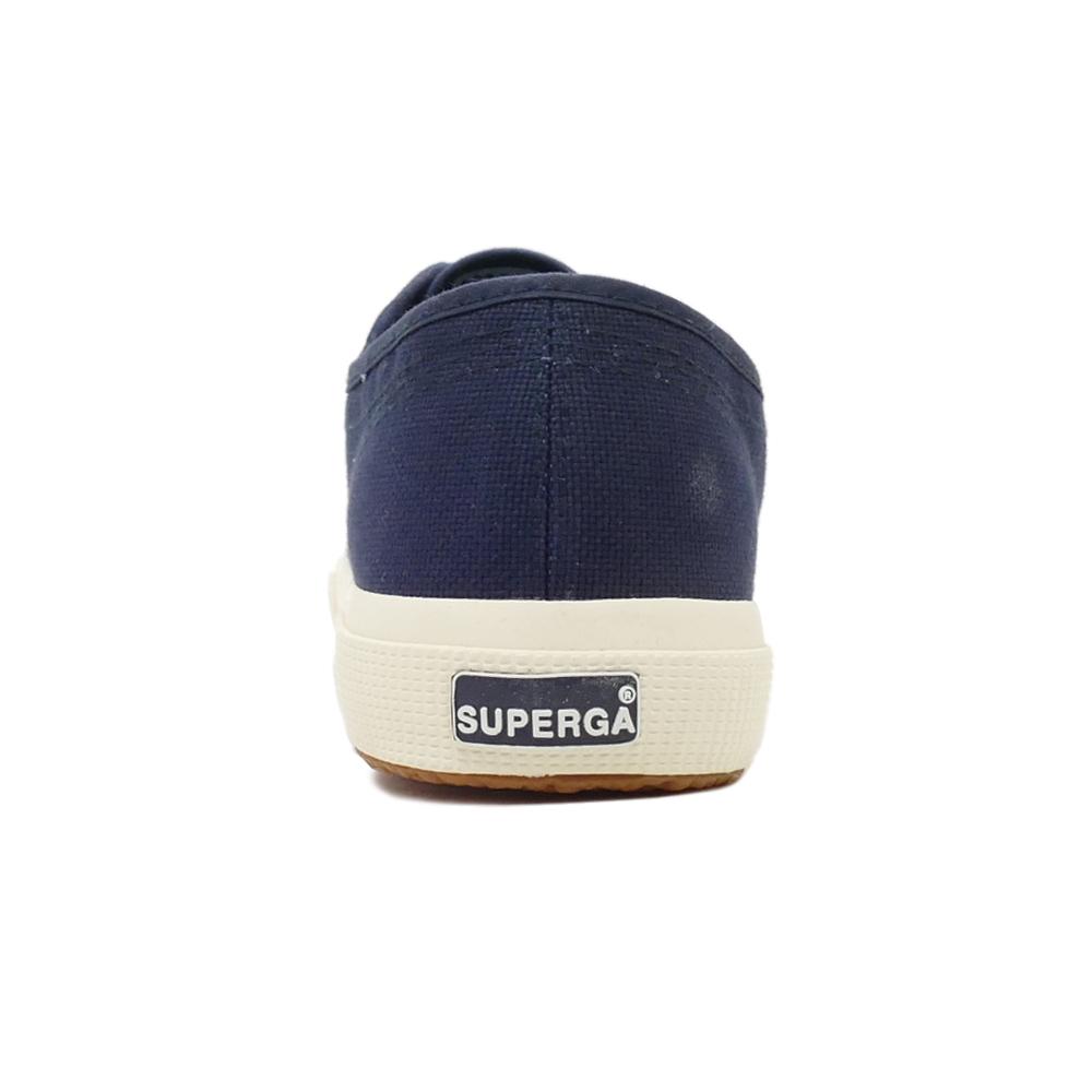 スニーカー スペルガ SUPERGA 2750-COTU CLASSIC ネイビー 933 S000010-933 メンズ レディース シューズ 靴 21Q1