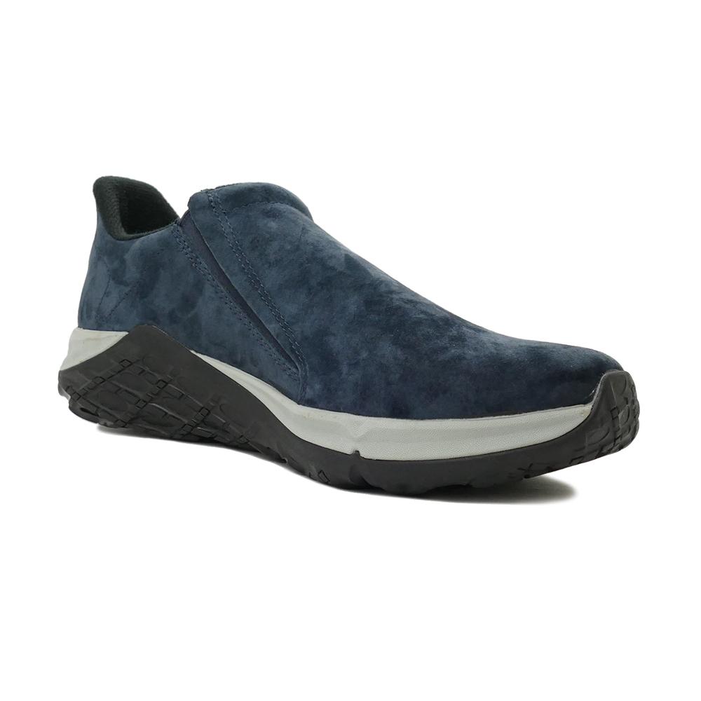 スニーカー メレル MERRELL ジャングルモック2.0AC+ ネイビー W5002374 レディース シューズ 靴