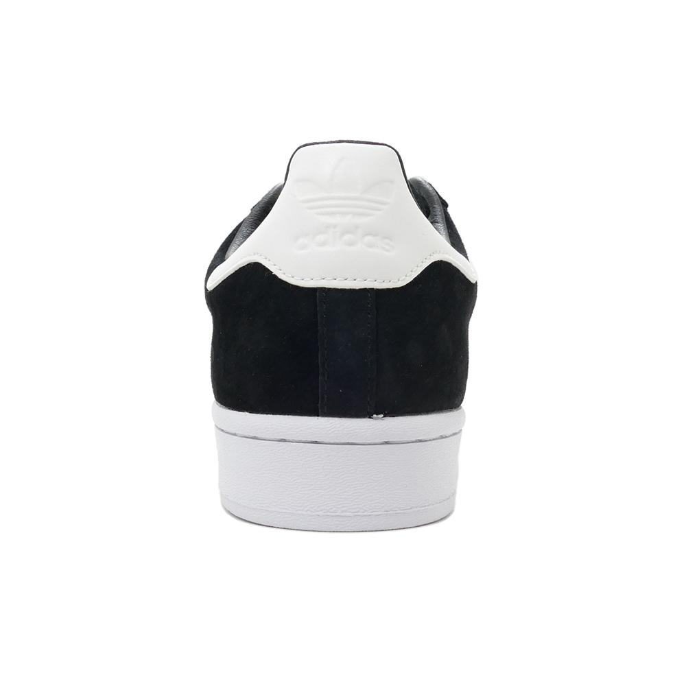 スニーカー アディダス adidas スーパースター コアブラック/コアブラック/ゴールドメタリック EH1543 メンズ レディース シューズ 靴 20Q2