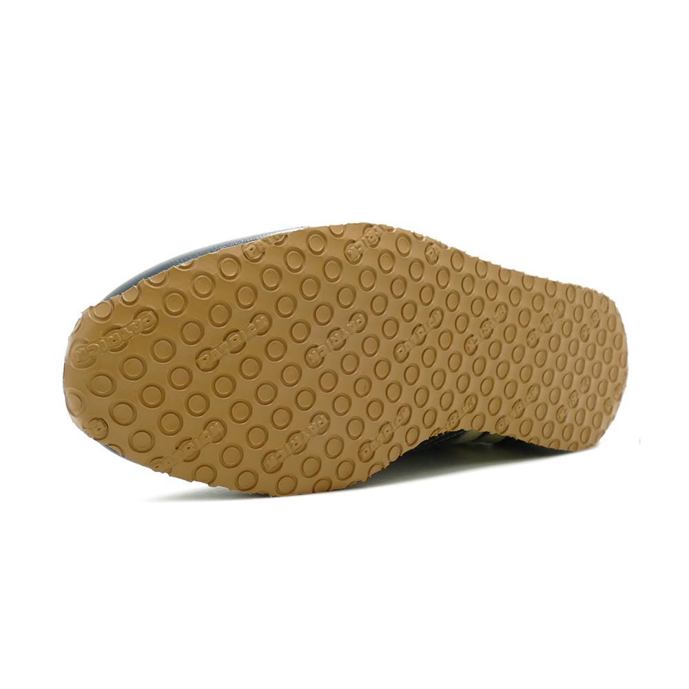 スニーカー パトリック PATRICK パミール ネイビー 27972 メンズ レディース シューズ 靴