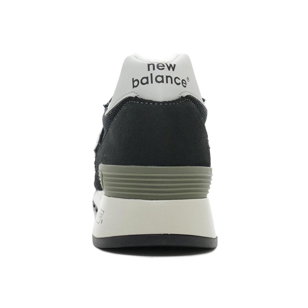 スニーカー ニューバランス NEW BALANCE M1300AE ブラック M1300-AE NB メンズ シューズ 靴 20FW