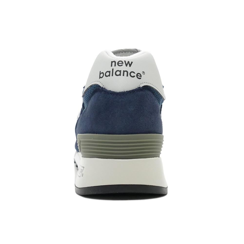スニーカー ニューバランス NEW BALANCE M1300AO ネイビー M1300-AO NB メンズ シューズ 靴 20FW