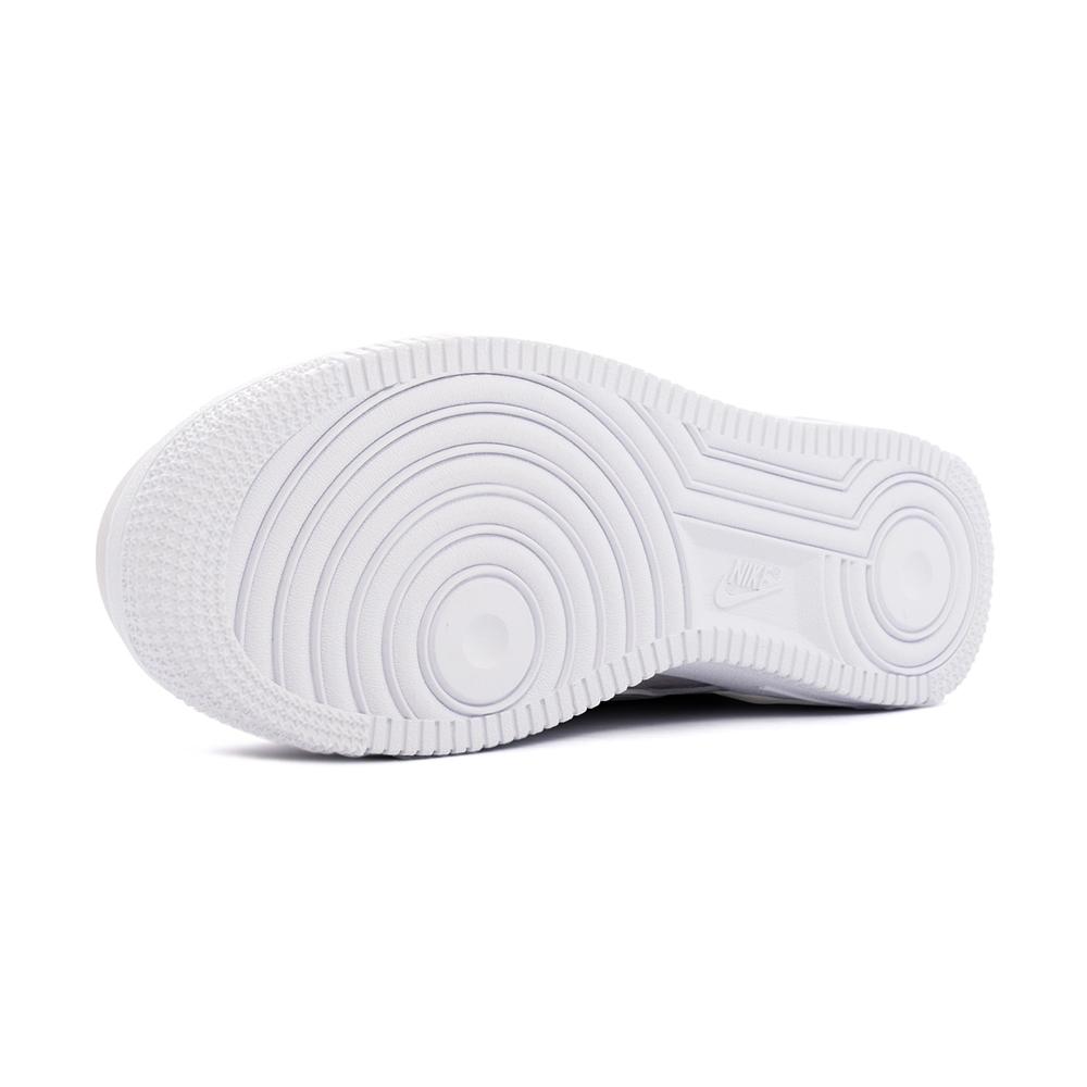 スニーカー ナイキ NIKE ウィメンズエアフォース1'07ESS ベニス/メタリックシルバー/ホワイト ピンク DD1523-500 レディース シューズ 靴 21HO