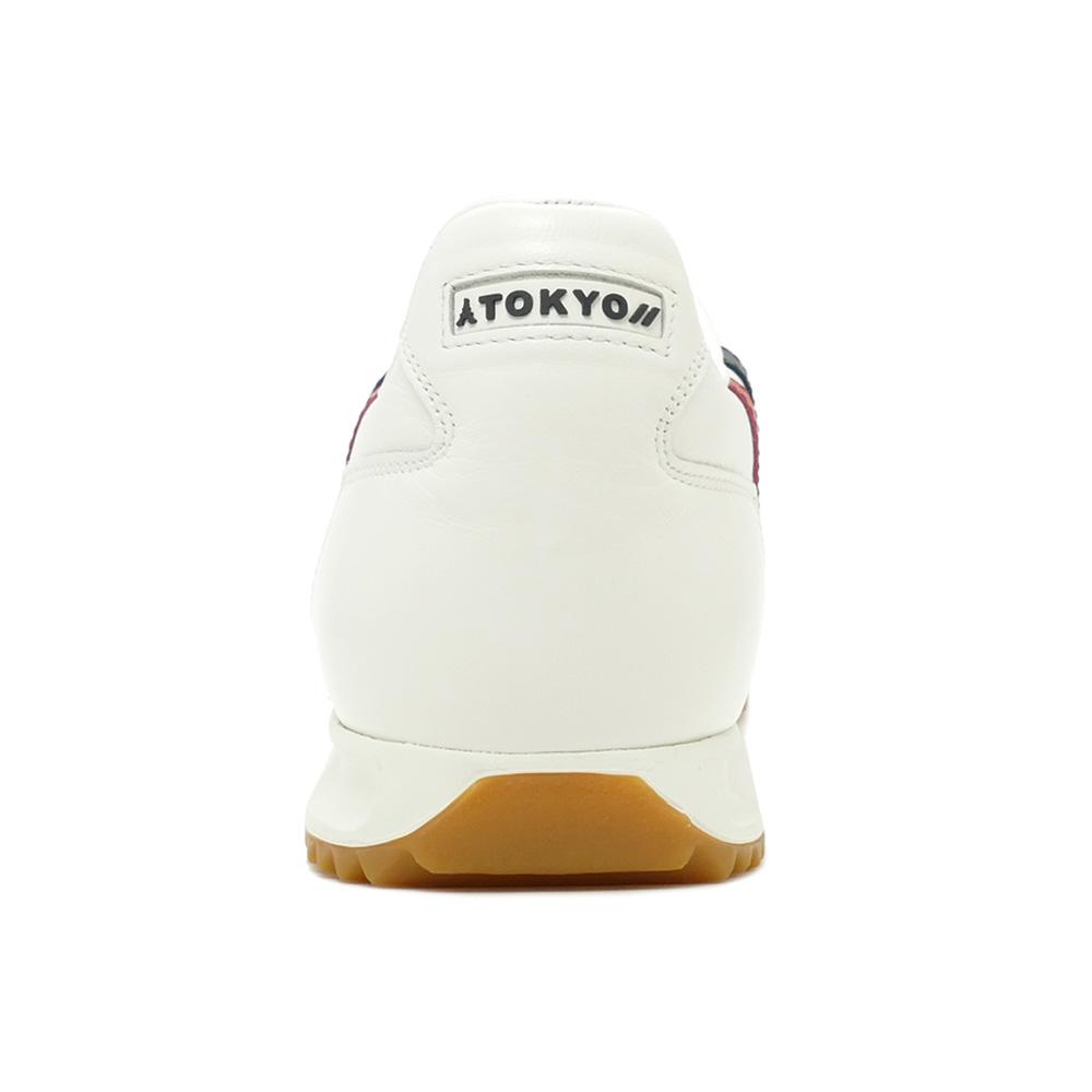 スニーカー パトリック PATRICK クラシックリバー2 トリコロール 502350 メンズ シューズ 靴 20Q2