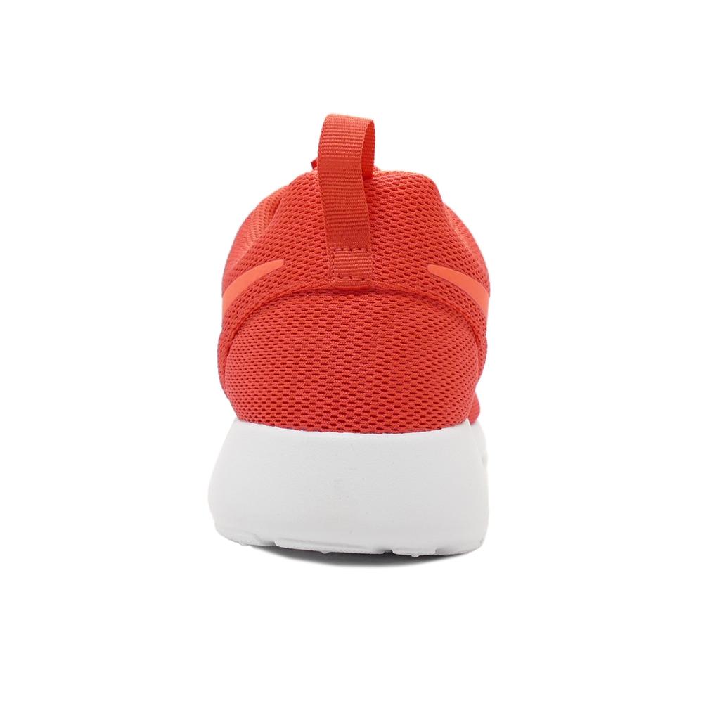 スニーカー ナイキ NIKE ウィメンズローシワン マックスオレンジ/トータルクリムゾン/ホワイト 511882-803 レディース シューズ 靴 17SP