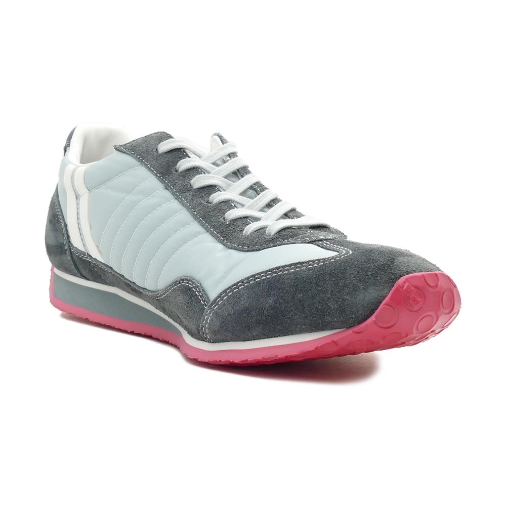 スニーカー パトリック PATRICK スタジアム キングフィッシャー スチールブルー 232104 メンズ レディース シューズ 靴 21Q1