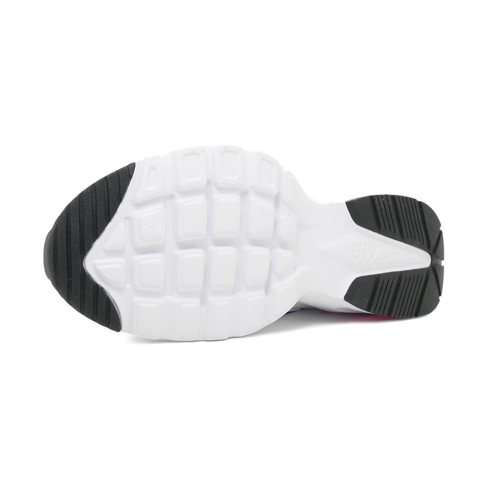 スニーカー ナイキ NIKE エアマックスフュージョン AMD ホワイト/インディゴバースト/ブライトクリムゾン DD2316-100 メンズ シューズ 靴 21SP