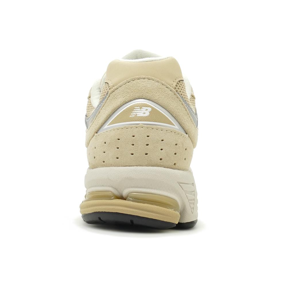 スニーカー ニューバランス NEW BALANCE ML2002R2 ベージュ ML2002-R2 NB メンズ シューズ 靴 21SS