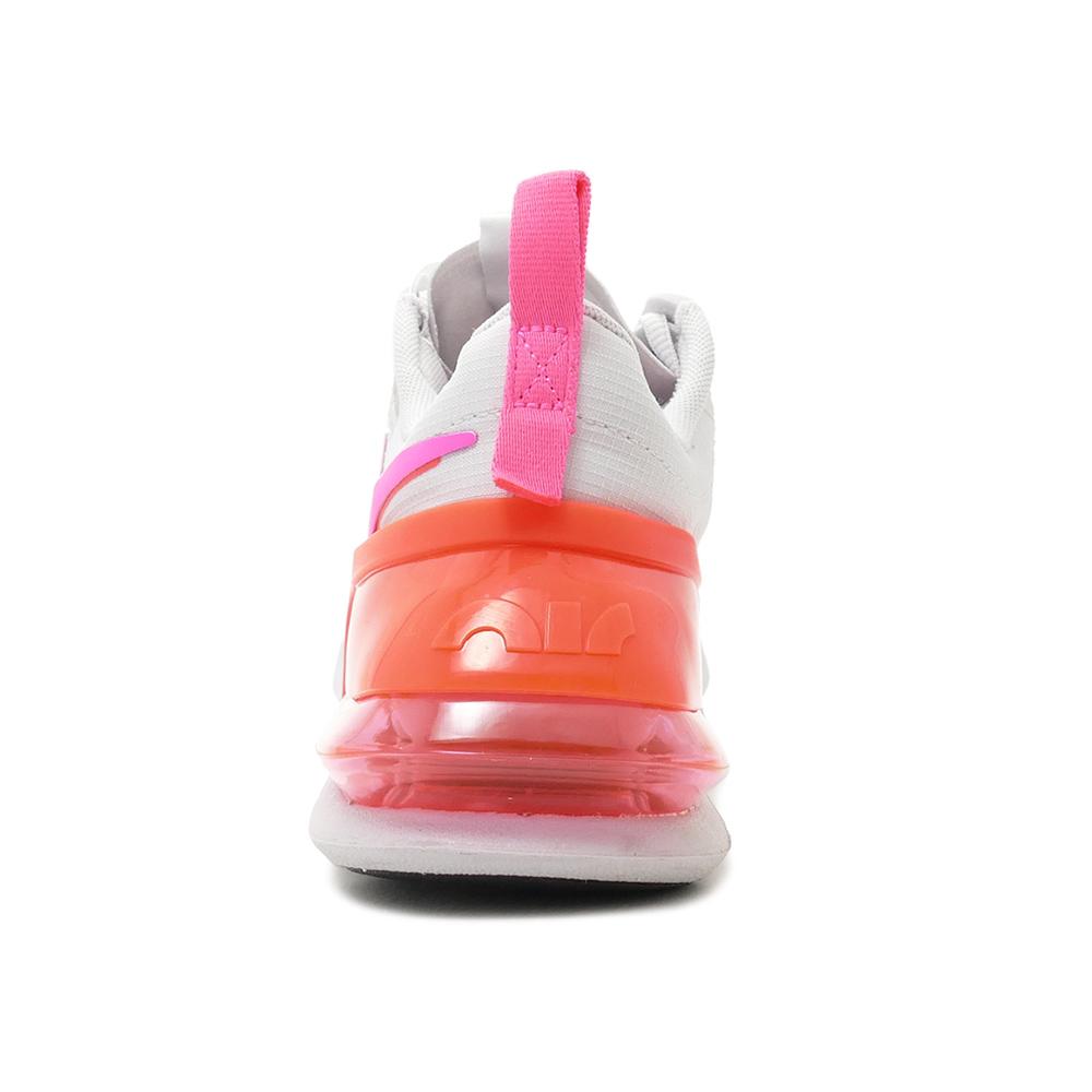 スニーカー ナイキ NIKE ウィメンズエアマックスアップ ヴァストグレー/ピンクブラスト CK7173-001 レディース シューズ 靴 20FA