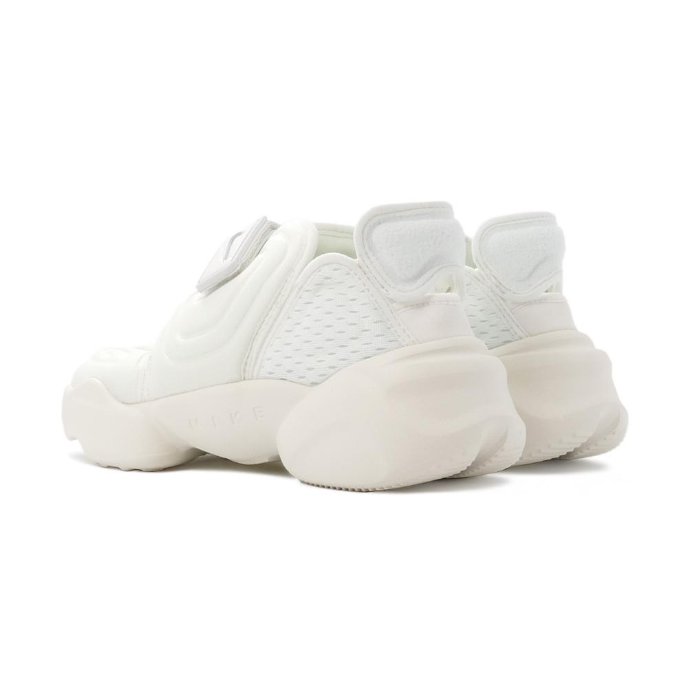 サンダル ナイキ NIKE ウィメンズアクアリフト ホワイト/ホワイト 白 CW7164-100 レディース シューズ 靴 21FA