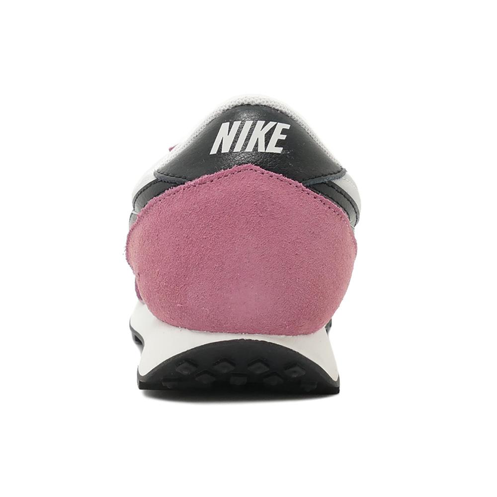 スニーカー ナイキ NIKE ウィメンズデイブレイク デザートベリー/ブラック/ヴァストグレー CK2351-602 レディース シューズ 靴 20FA