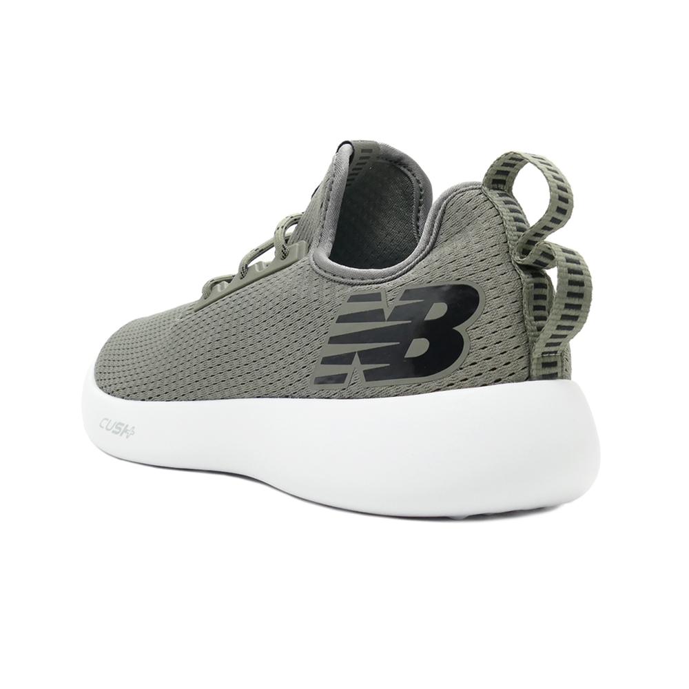 スニーカー ニューバランス NEW BALANCE RCVRYOL カーキ RCVRYOL NB メンズ シューズ 靴