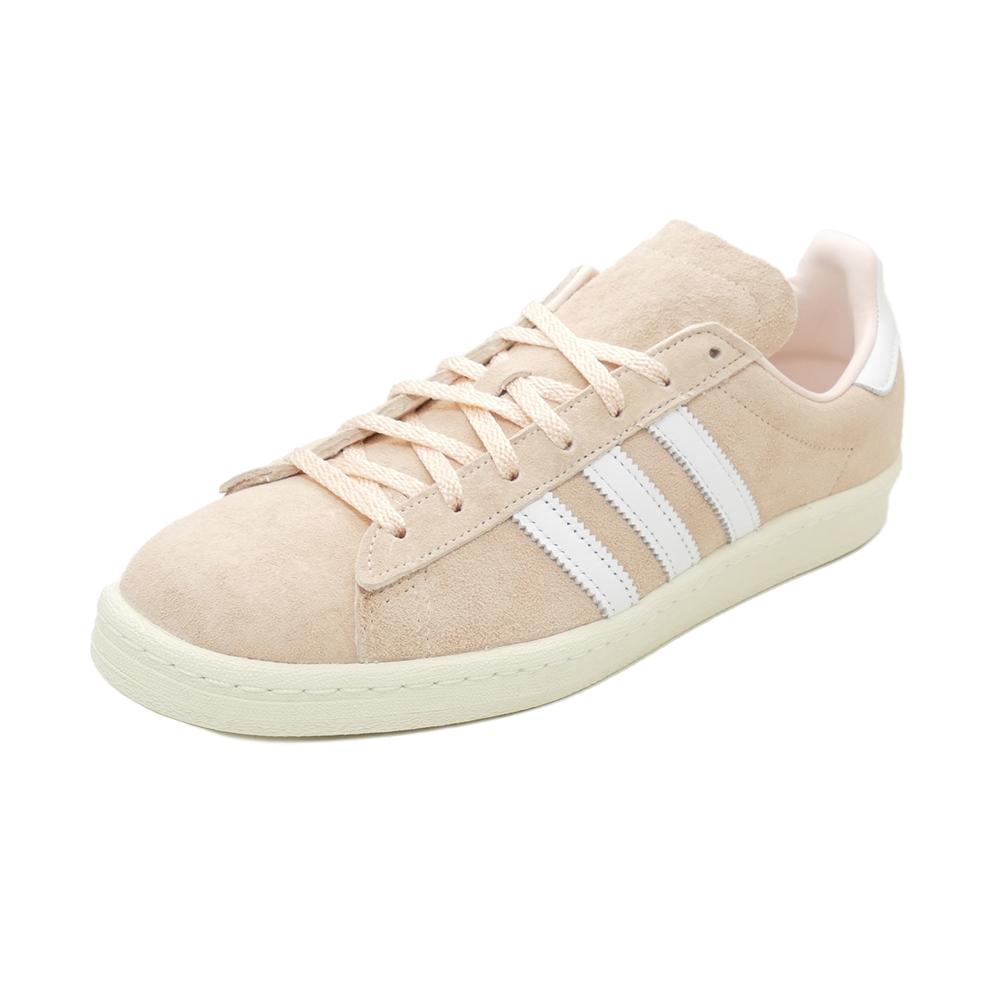 スニーカー アディダス adidas キャンパス80s ピンクティント/フットウェアホワイト/オフホワイト FV0486 メンズ シューズ 靴 20Q4