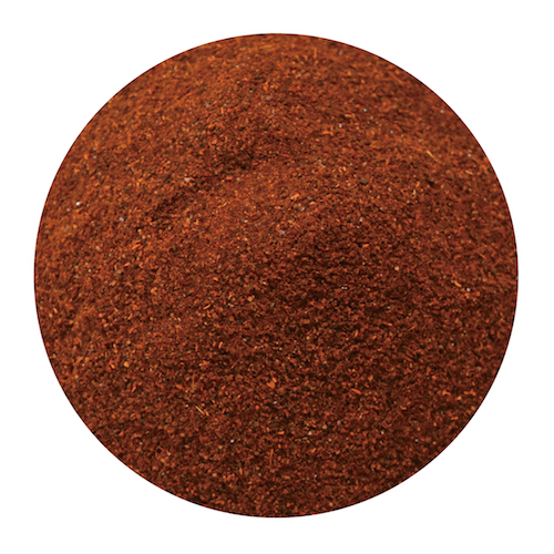 CHILI POWDER 1kg