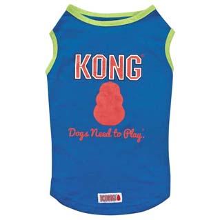 KONG Tank Tops【PMW00010】