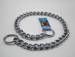 Dog Choke Chains 【PMC00005】