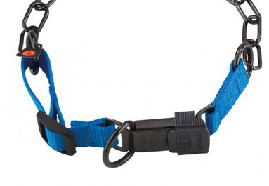 Sprenger社CLICLOCK Blue 51549【PMC00061】