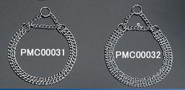 Sprenger社 ChokeChain 2連 50981 【PMC00031】