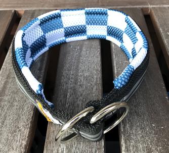 GOODBLESS Cushion Choke chain【PMC00084】