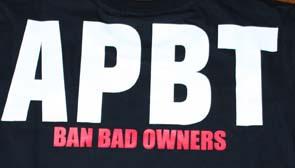 APBT BLACK 【PMT00031】