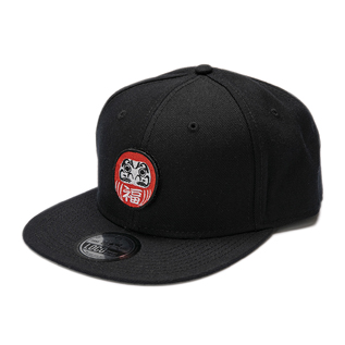 FUKU DARUMA CAP 【loco7】