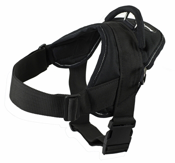 Extra Strong Nylon Harness 【PMC00047】