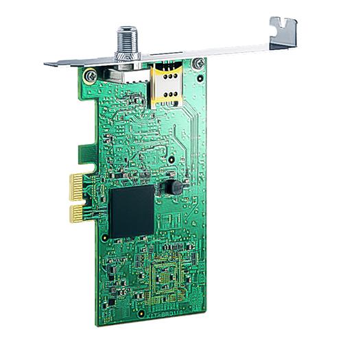 ピクセラ(PIXELA) Xit Board (サイト・ボード) XIT-BRD110W