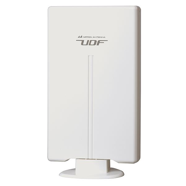 日本アンテナ 薄型UHFアンテナ(中・強電界地域向け) (UDF85)