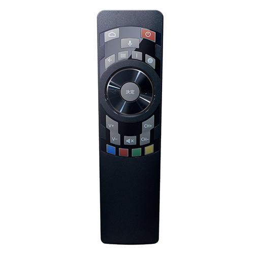 Smart Box 4K HDR対応 (KSTB5043)
