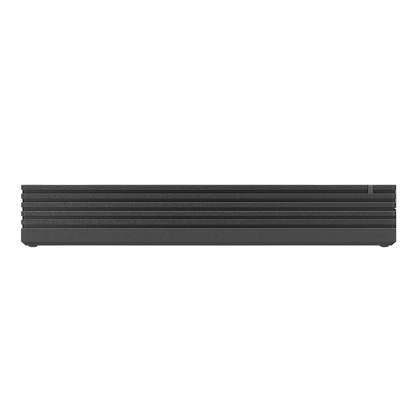 バッファロー (BUFFALO) USB3.1(Gen.1)対応 ポータブルHDD スタンダード2TB HD-PCG2.0U3-GBA