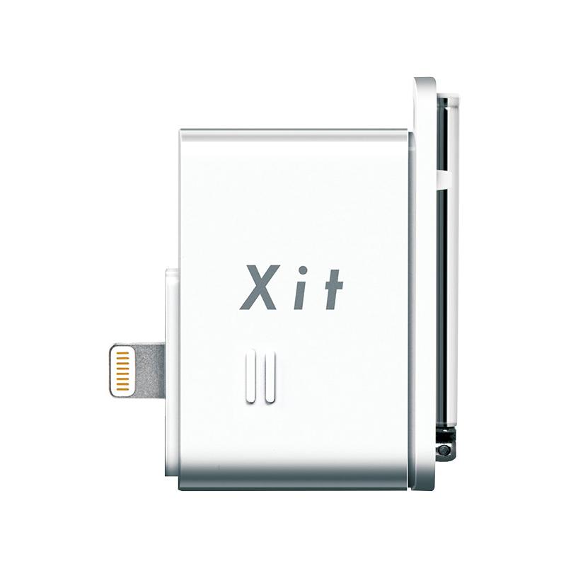 【バルク品】Xit Stick (サイト・スティック) iPhone/iPad