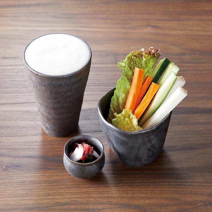 黒曜 お酒おたのしみセット (266322)