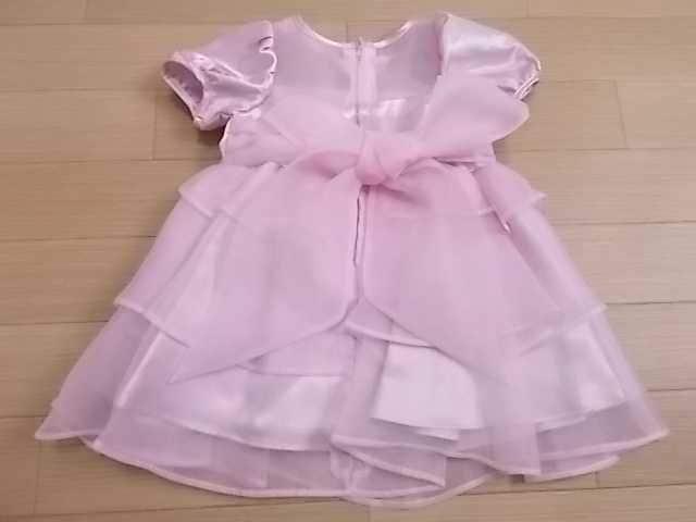 美品 チャイルドシート グレコ ノーチラス ブースター カーシート 3点式シートベルト取付 ジュニアシート
